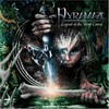 Pyramaze, Legend of the Bone Carver