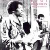 Jimi Hendrix, Freak Out Blues