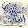 Various Artists, Cafe del Mar: Volumen Diecisiete