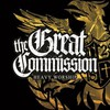 The Great Commission, Heavy Worship