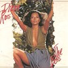 Diana Ross, The Boss