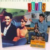 Elvis Presley, Viva Las Vegas / Roustabout