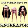 Knorkator, The Schlechtst of Knorkator