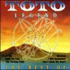 Toto, Greatest Hits