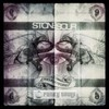Stone Sour, Audio Secrecy (Special Edition)