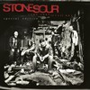 Stone Sour, Come What(ever) May [Special Edition]