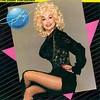 Dolly Parton, The Great Pretender