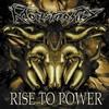 Monstrosity, Rise to Power