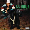 LL Cool J, Walking With a Panther