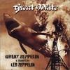 Great White, Great Zeppelin: A Tribute to Led Zeppelin