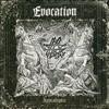 Evocation, Apocalyptic
