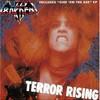 Lizzy Borden, Terror Rising