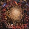 Steve Roach, Core
