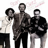 Stan Getz, The Best Of Two Worlds featuring Joao Gilberto