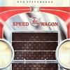 REO Speedwagon, R.E.O. Speedwagon