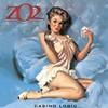 ZO2, Casino Logic