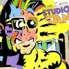 Frank Zappa, Studio Tan