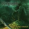 Deathchain, Deadmeat Disciples