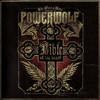 Powerwolf, Bible of the Beast