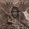 Steve Vai, The 7th Song: Enchanting Guitar Melodies - Archive