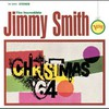 Jimmy Smith, Christmas '64