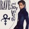 Prince, Rave Un2 the Joy Fantastic