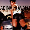 Adina Howard, Do You Wanna Ride?