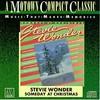 Stevie Wonder, Someday at Christmas