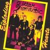 The Exploding Hearts, Guitar Romantic