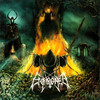 Enthroned, Prophecies of Pagan Fire