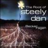 Steely Dan, The Root of Steely Dan