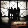 Pat McGee Band, Save Me