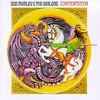 Bob Marley & The Wailers, Confrontation