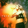 Patricia Kaas, Live