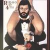 Ringo Starr, Ringo the 4th