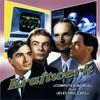 Kraftwerk, Computer World / Electric Cafe
