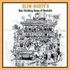 Slim Dusty, Beer Drinking Songs of Australia
