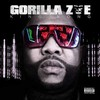 Gorilla Zoe, King Kong