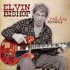 Elvin Bishop, Red Dog Speaks