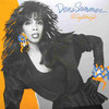 Donna Summer, All Systems Go