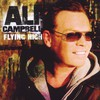 Ali Campbell, Flying High