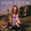 Pam Tillis, Homeward Looking Angel