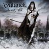 Avalanch, Muerte y vida