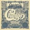 Chicago, Chicago VI