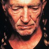 Willie Nelson, Exodus
