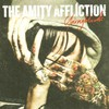The Amity Affliction, Youngbloods