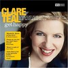 Clare Teal, Get Happy