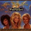 Dolly Parton, Tammy Wynette & Loretta Lynn, Honky Tonk Angels