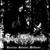 Satanic Warmaster, Carelian Satanist Madness