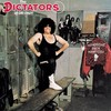 The Dictators, Go Girl Crazy